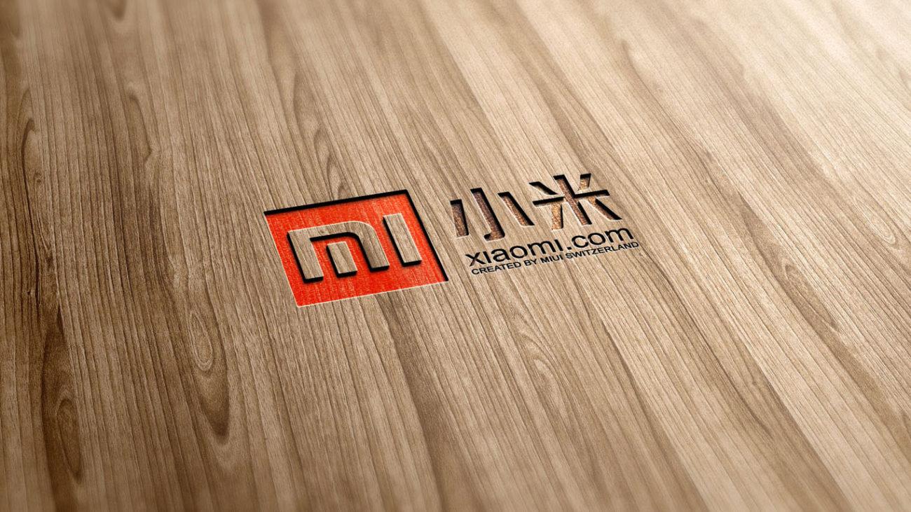 Siete interessati alla serie Redmi di Xiaomi? Ci sono moltissimi sconti!