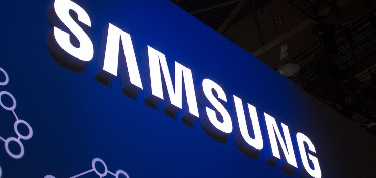 Rumors | Samsung Veyron nuovo flip-phone top di gamma