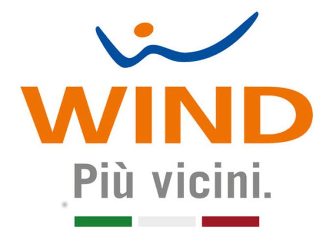 Wind premia la fiducia dei suoi clienti con Promo e Opzioni interessanti