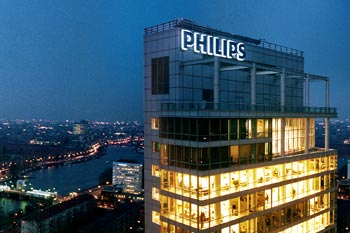 philips-quarterly-results_L