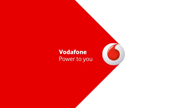 Vodafone Exclusive finalmente ha un senso! Perchè? Scopritelo!