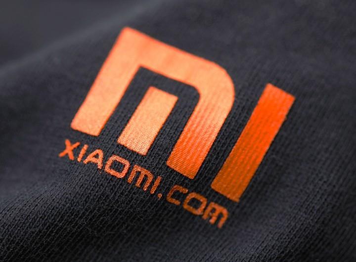 E' questo il prossimo device che annuncerà Xiaomi?