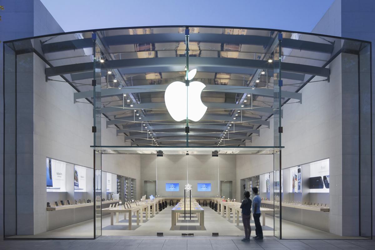 Apple ha terminato gli stock di iPhone 7 Plus e la colorazione Jet Black ritarda!