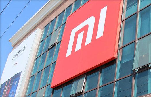 Xiaomi | Rivelata la data di presentazione del Mi Note 2?