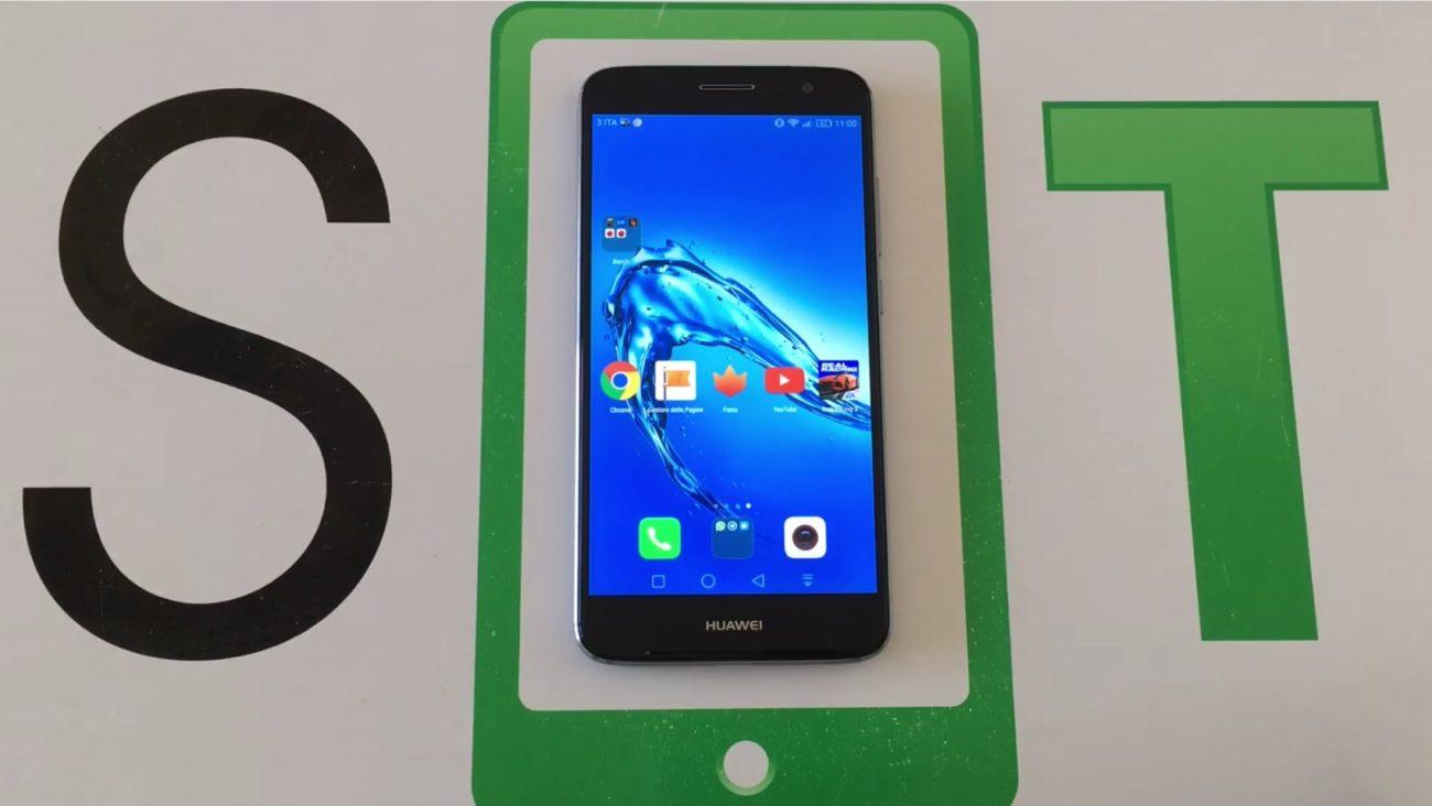 Huawei Nova Plus | I nostri test su gestione RAM e benchmark