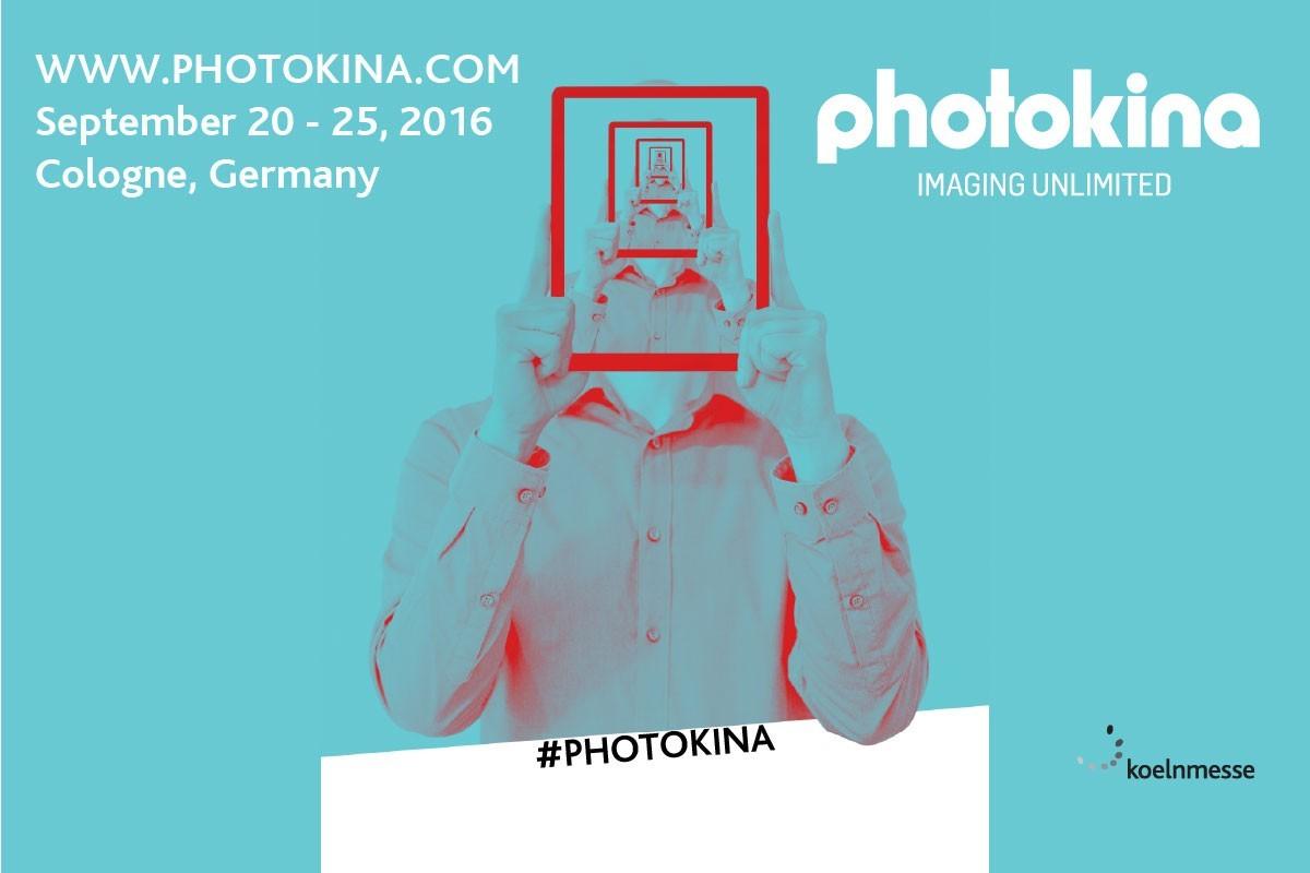 Photokina 2016: Panasonic presenta le nuove fotocamere LUMIX!