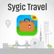 Sygic Travel disponibile in versione VR