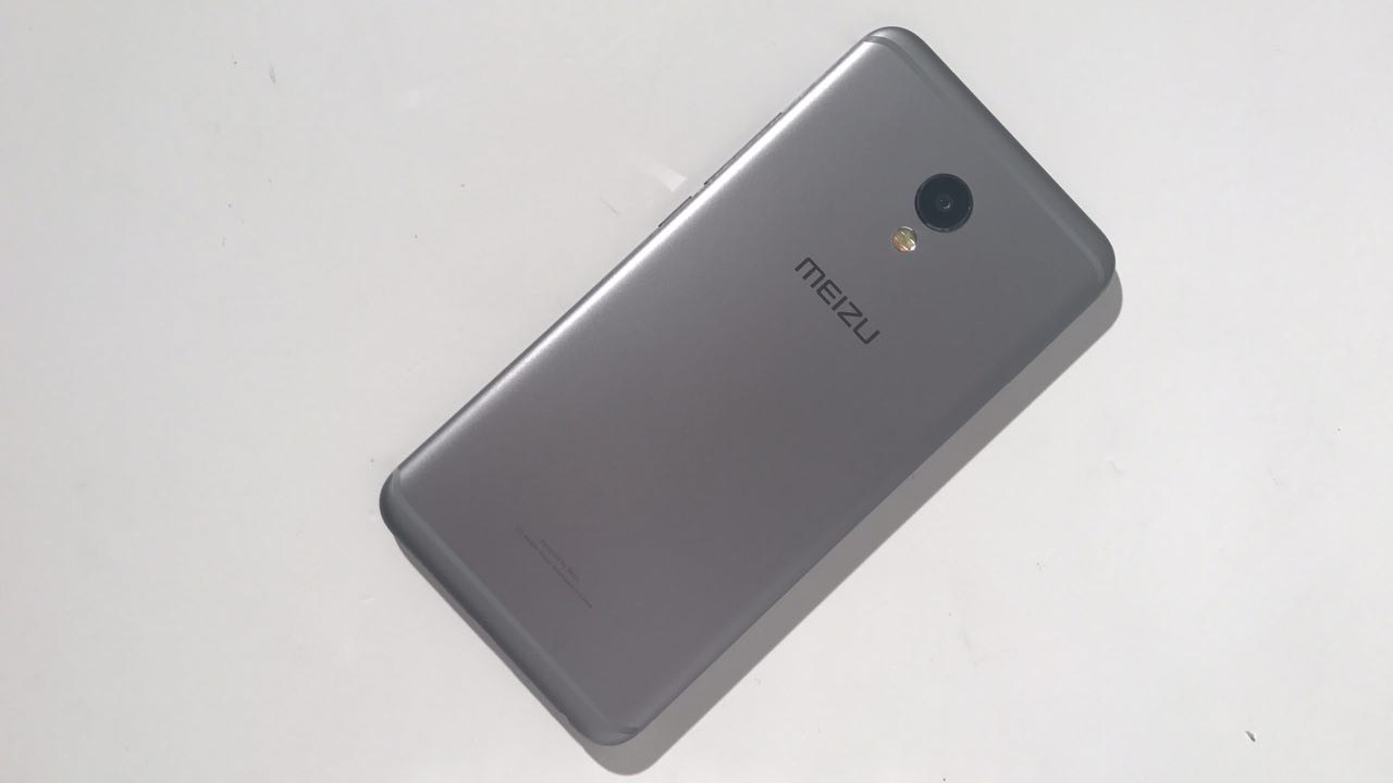Meizu MX6 | Unboxing e prime impressioni di Spazio iTech