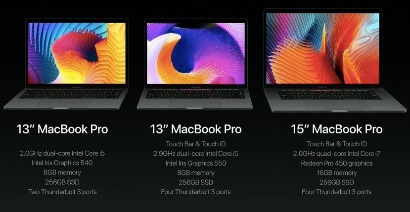 macbook-linea