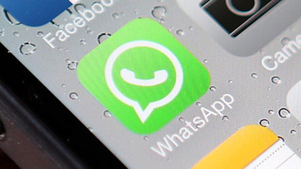 ATTENZIONE | Nuova truffa su Whatsapp!