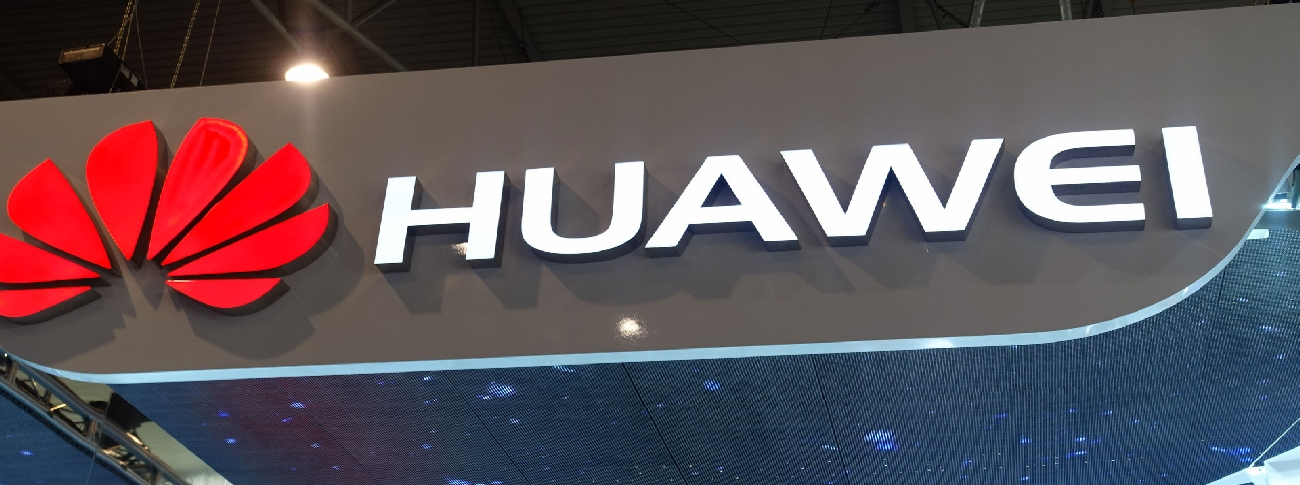 Huawei Fit disponibile a partire dal 1 dicembre