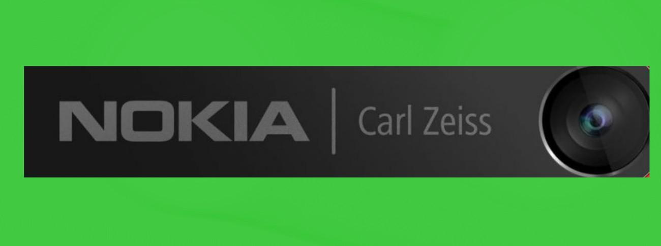 Nokia potrebbe utilizzare ottiche Carl Zeiss per il suo prossimo smartphone