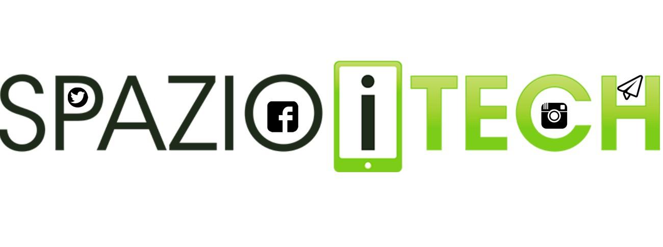 Spazio iTech è social: ecco dove trovarci!