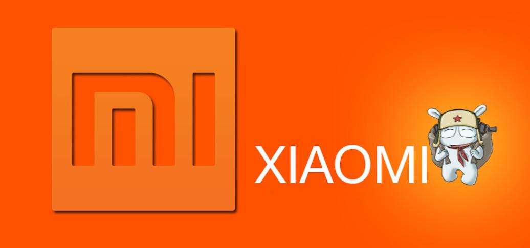 Xiaomi Mi Band 2: in arrivo il caller ID!