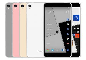 nokia-d1c-android-smartphone-revealing-specifications
