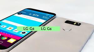lg-g6-interno-articolo