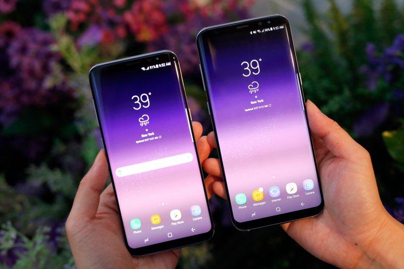 Novità di spessore per Samsung Galaxy S9 e Note 9