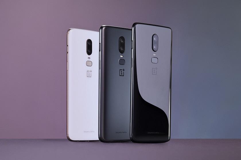 OnePlus 6: il CEO pubblica quattro sample della fotocamera